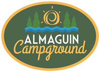 Almaguin Campground